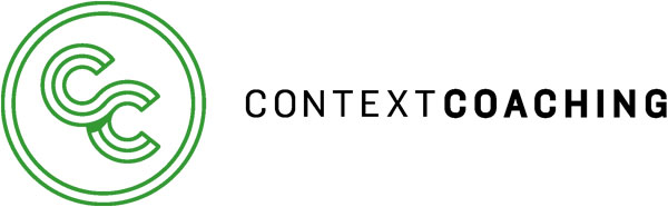 Context Coaching