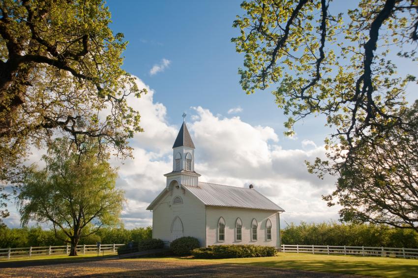 5 church planting dangers