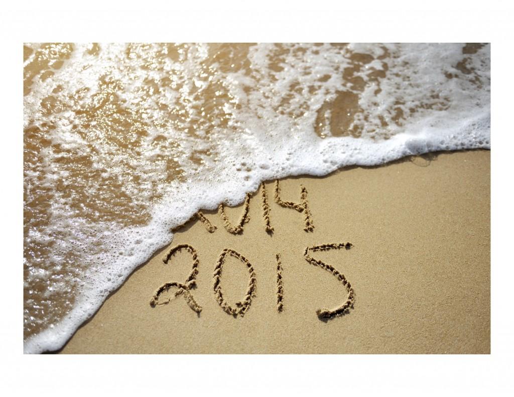 2015image