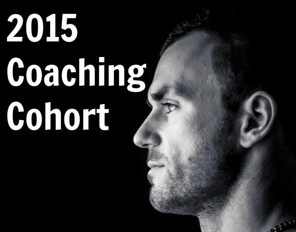 coaching cohort