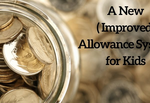 A-New-and-BetterAllowance-Systemfor-Kids-3